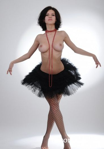 prostituée San Miguel Huautla